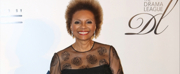 VIDEO: On This Day, May 25- Happy Birthday!, Leslie Uggams!