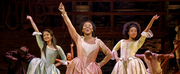 Broadway in Atlanta HAMILTON Tickets To Go On Sale Beginning July 8