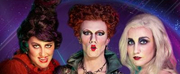 VIDEO: The Sanderson Sisters Perform I Put A Spell On You Photo
