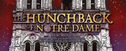 THE HUNCHBACK OF NOTRE DAME Will Be Performed at Anoka Theatre This Weekend Photo