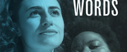 Lucy Yeghiazaryan And Vanisha Goulds New Album IN HER WORDS Is Out Now