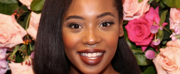 Tony Award Nominee Hailey Kilgore Joins Cast of POWER Prequel