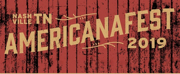 AmericanaFest Day Stage Performances Sept. 12-14 Will Be Broadcast Live
