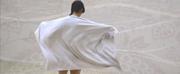 BACKS BOXES TOWELS By Maria Kefirova Will Kick Off MAIs 2021-22 Season