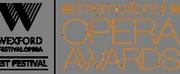 RTE To Live Stream Wexford Festival Opera\