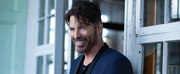 Harry Connick, Jr. Returns To The Van Wezel