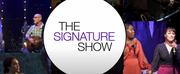VIDEO: Chita Rivera & More Featured in THE SIGNATURE SHOW Photo