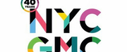 New York City Gay Mens Chorus Opens Associate Membership for 2020/2021 Season Photo