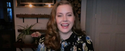 VIDEO: Amy Adams Dishes on ENCHANTED Sequel! Photo