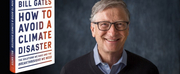 Chicago Humanities Festival to Host Bill Gates on Climate Change Photo