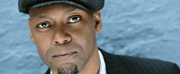 HartBeat Ensemble Names Godfrey L. Simmons, Jr. Artistic Director