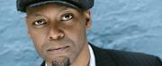 HartBeat Ensemble Names Godfrey L. Simmons, Jr. Artistic Director