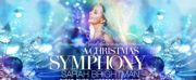 Sarah Brightman to Perform Livestreamed Christmas Concert Photo