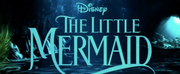 Live Action LITTLE MERMAID Will Begin Shooting This Summer Photo