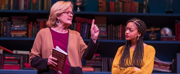 Photo Flash: Geva Theatre Center Presents THE NICETIES