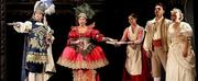 DON GIOVANNI Comes to The Estates Theatre Photo