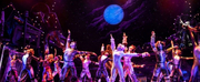 BWW Review: CATS at The American Theatre Guild, Your Night Will Be a Memory Too