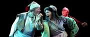 Photo Flash: North Shore Music Theatre\