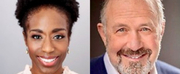 Felicia Curry and Rick Foucheux Join WAPAVA Board of Directors Photo