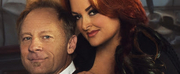 Wynonna Judd & Cactus Moser Make Café Carlyle Debut This Week