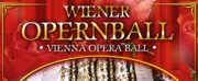 Austrian Government Cancels the Wiener Opernball Due to COVID-19 Risk Photo