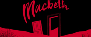 Local Favorites Chantal Degroat, Dana Green, And Lauren Bloom Hanover Star In MACBETH