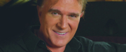 T.G. Sheppard To Appear In Concert At Spencer February 8
