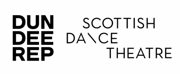 Dundee Rep and Scottish Dance Theatre Launch New Digital Platform REP STUDIOS Photo