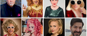 Piano Bar Live! Celebrates The Art Of Drag June 23 Photo