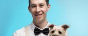 AWKWARD CONVERSATIONS WITH ANIMALS IVE F*CKED Comes to Melbourne International Comedy Fest Photo