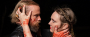 The Classic Theatres MACBETH Opens Next Friday! Photo