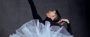 Ballet22 Announces Summer Season Of Mxn En Pointe