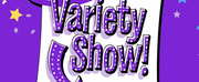Wild Swan Theater Presents THE WILD SWAN VARIETY SHOW Photo
