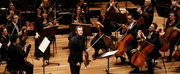 Melbourne Symphony Orchestra Presents Thursday Night (in) at the Symphony