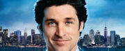 Patrick Dempsey Reveals He Will Sing and Dance in ENCHANTED Sequel