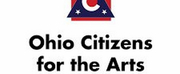 Ohios Arts Industry Has Lost $3.1 Billion Due to the Pandemic Photo