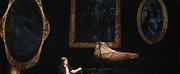 BWW Review: THE PIANIST OF WILLESDEN LANE at Mountain View Center For The Performing Arts