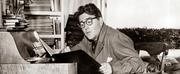 UN DÍA COMO HOY: Nacía Meredith Willson, el autor de THE MUSIC MAN Photo