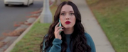 VIDEO: Watch the Trailer for DOLLFACE Starring Kat Dennings, Brenda Song, & Shay Mitchell