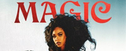 Rico Nasty Returns With Magic