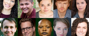 The Passage Theatre Announces Cast And Creative Team For ALL ONE! THE DR. BRONNER\