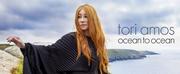 Tori Amos Announces New Album Ocean to Ocean