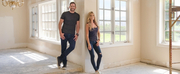 Tarek El Moussa & Christina Anstead Return for New Episodes of FLIP OR FLOP Photo
