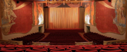 Orinda Theater Reopens With New Artistic Elements Photo
