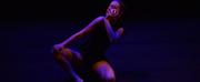 Winners Of 2019 Sharp Short Dance Announced
