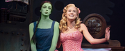 WICKED Is Returning to Baltimore\
