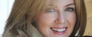Playwright Jane Milmore Has Passed Away