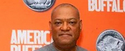 Laurence Fishburne Performs THE AUTOBIOGRAPHY OF MALCOLM X For Audible