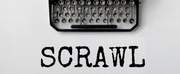 Keith Collins, Doug Bollinger, Gervase Peterson, Ron Bumblefoot Thal Sign Onto the New Thriller Series SCRAWL