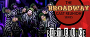 Kerry Butler, Alex Brightman & More to Join The Broadway Cast Reunion Series